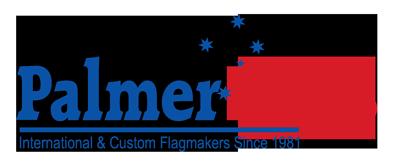 Palmer Flags